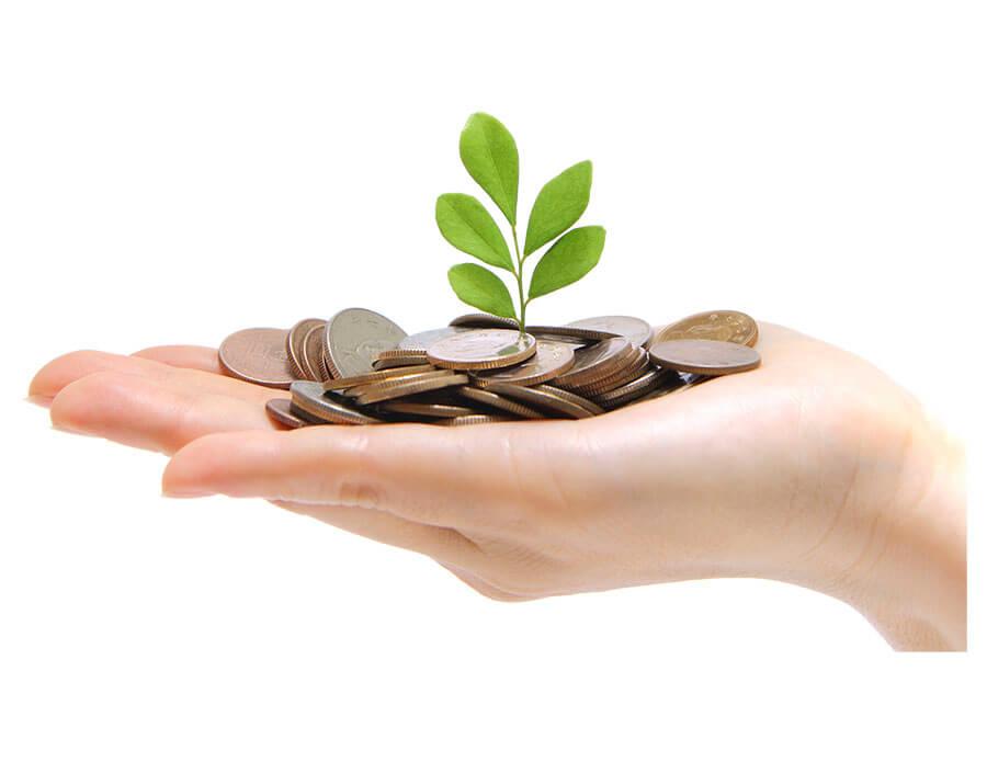 Return on investment for soft skills training